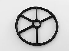 Davey MultiPort Valve Spider Gasket - 5 Spoke 40mm For Sand Filter