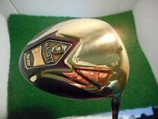 MARUMAN MAJESTY PRESTIGIO SUPER 7 2012model Loft-10.5 R-flex Driver 1W Golf Club