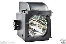 SAMSUNG BP96-01653A HLT5675S / SP46K5HD / SP50K6HD TV Lamp w/Housing (MMT-TV049)