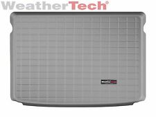 WeatherTech Cargo Liner Trunk Mat for Mini Clubman ALL4 - 2017 - Grey