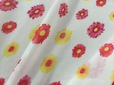 Chiffon - Hyperion - Chiffon Dress Fabric