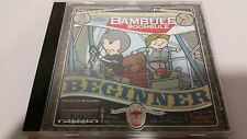 ABSOLUTE BEGINNER - Bambule : Boombule (The Remix Album)