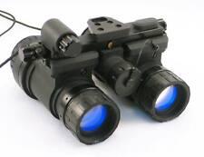 AB Nightvision MOD-3  Night vision goggle housing AN/PVS-15 AN/AVS-9 PVS-14