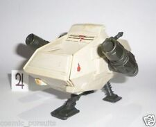 STAR WARS PDT-8 PERSONNEL DEPLOYMENT TRANSPORT x1 ESB HOTH VINTAGE 1981 KENNER