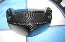 Pour BMW r1200r r 1200 r à partir de 2015 Carbone Carénage vitre vitre support