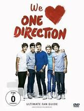 One Direction - We Love One Direction