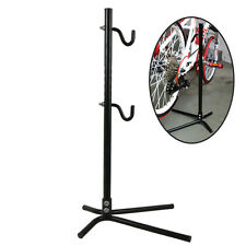 Bike Bicycle Repair Mechanic Stand Cycle Adjustable Maintenance Repair Workstand