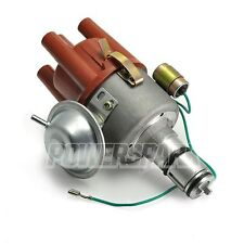 VW T1 T2 Bay Splitscreen Points Distributor POWERSPARK