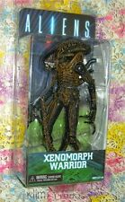 Aliens 7-inch Scale Series 1 Action Figure - Xenomorph Warrior