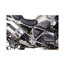 BMW R1200GS (2013+) Frame Infill Panels - Black 240015B