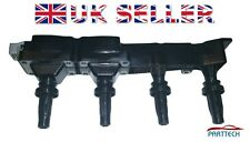PEUGEOT 206 1.6 16V IGNITION COIL PACK RAIL NEW 96363378 5970.80