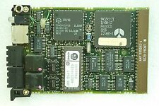 AB ALLEN BRADLEY 6690DS2 ASSY 4110231 SERIES A REVISION H BOARD
