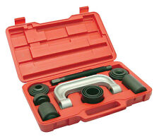 4 IN 1 BALL JOINT SERVICE KIT PRESS REMOVAL TOOL