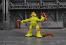 Teenage Mutant Ninja Turtles Michelangelo Figur Tortenfigur Dekoration K1078_G