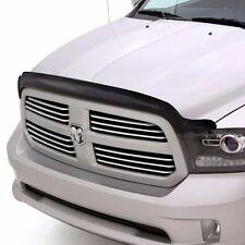 Fits Dodge Nitro 2007-2012 AVS Bugflector II Smoked Bug Shield Hood Deflector