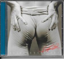 CD ALBUM 12 TITRES--SCISSOR SISTERS--NIGHT WORK--2010