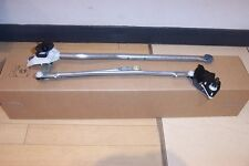 Nissan micra k12(new shape) wiper link