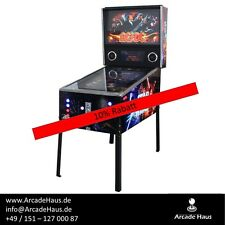 Arcade Virtual Pinball Machine Flipper