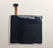 LCD Display Bildschirm For Nokia C3-00 E5-00 X2-01 200 C3 E5 302