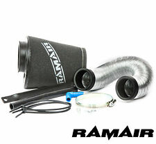 Seat Leon Cupra R Audi S3 1.8 20v Turbo RAMAIR Foam Induction Air Filter Kit