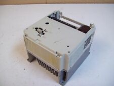 MITSUBISHI FR-A044-0.75K-UL VARIABLE FREQUENCY AC DRIVE - USED - FREE SHIPPING