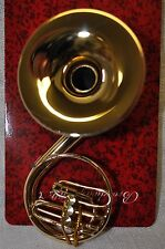 Sousaphone Ornament Music Christmas Ornament Music Gift