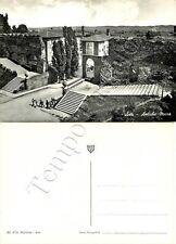 Cartolina di Asti, antiche mura