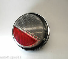Fiat 128 Rally, 850 Sport Coupe, Reverse Light Left or Right, New