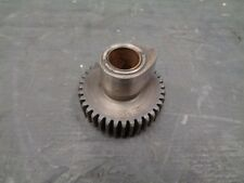 BSA ZB 34 CB BB Alloy Clipper Goldstar Cam Shaft #2 719