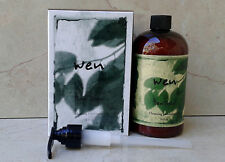 Wen Tea Tree Cleansing Conditioner 16 oz. New & Sealed W/ Pump