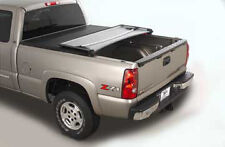 TORZA TOP - Fits 2004 - 2012 Ford F-150 FLARESIDE 06 05