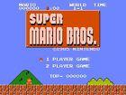 Mario Bundle: Super Mario Bros. & Super Mario Kart (Nintendo Wii U eShop DLC)