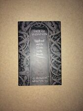 Tree of Salvation : Yggdrasil and the Cross in the North by G. Ronald Murphy (20