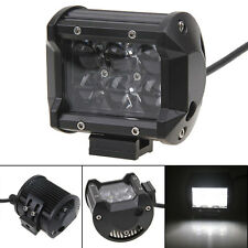 4inch 30W CREE LED Work Light Bar Driving Spotlight Truck Offroad ATV 4WD Boat
