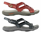 MERRELL AGAVE LAVISH WOMENS/LADIES COMFORT SANDALS/SPORTS SANDALS ON SALE NOW