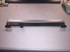 Acer Aspire 3000 3500 Button Hinge Cover 3HZL1KATN02