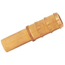 Manguera de compresión neumática Tubo De Agua De Aire Cola 10mm X 10mm Pk6 columna para hidrante