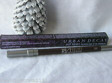 Urban Decay - 24/7 Waterproof Glide On Eye Pencil - #PLUSHIE - Brand New & Boxed