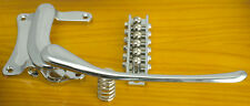 Vibrato And Bridge Assembly-Mosrite Style-Tremolo