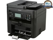 Canon imageCLASS MF229DW wireless Monochrome Multifunction laser printer with Du