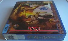 PC DOS: Al-Qadim: The Genie's Curse - SSI 1994 *new*