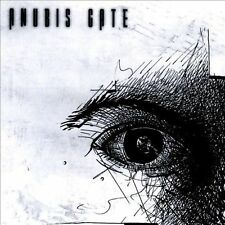 Anubis Gate by Anubis Gate (CD, Sep-2011, Nightmare Records)