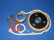 VOLVO FIBRE TIMING GEAR SET P1800 P1800S P1800E P1800ES