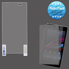 MYBAT Screen Twin Pack for SONY ERICSSON C6916 (Xperia Z1S)