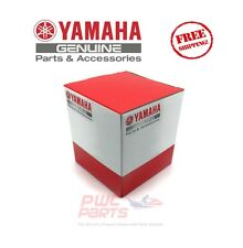 YAMAHA OEM Fuel Sender Unit GP1-U824B-00-00 1996-2000 Exciter 135 220 270 LS2000