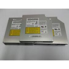 GRABADORA LECTORA DVD IDE PARA PORTATIL MODELO DS-8A1P