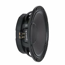 "Peavey 1208-8 SPS BWX Black Widow BW RB Replacement Basket 12"" 8 OHM Subwoofer"