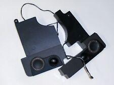 "Original Apple iMAC 27""  - Internal Speakers Left & Right -  A1312 2011 EMC 2429"