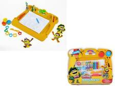 Play-Doh Playdoh Activity Desk Set Acessories Childrens Xmas gift idea OFFICIAL