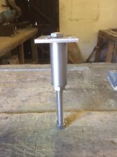 ST ST Concrete In Timber Fence Post Support,  For 125 to 150MM Wide Square Post